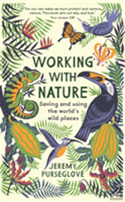 Bertrand.pt - Working With Nature