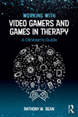 Bertrand.pt - Working With Video Gamers And Games