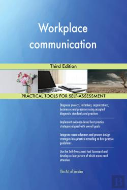 Bertrand.pt - Workplace Communication Third Edition