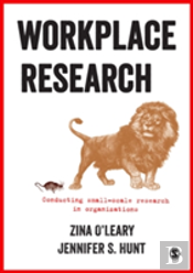 Workplace Research