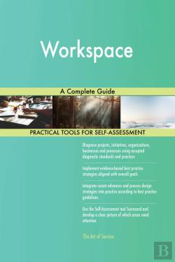 Bertrand.pt - Workspace A Complete Guide