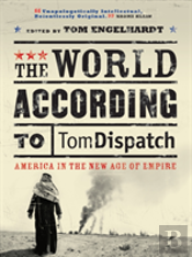 World According To Tomdispatch