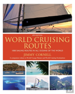 Bertrand.pt - World Cruising Routes