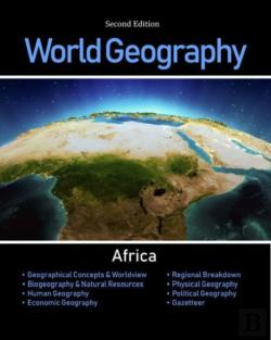 Bertrand.pt - World Geography, Second Edition, Volume 3: Africa