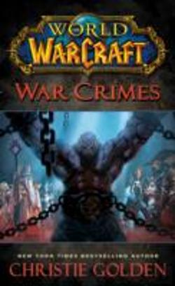 Bertrand.pt - World Of Warcraft: War Crimes