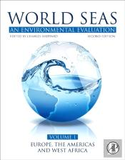 World Seas: An Environmental Evaluation