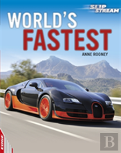 World'S Fastest