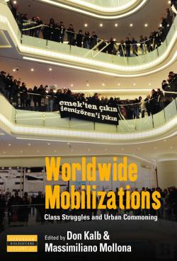 Bertrand.pt - Worldwide Mobilizations
