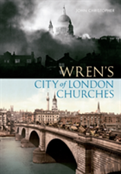 Wren'S City Churches