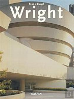 Bertrand.pt - Wright