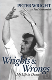 Wrights And Wrongs