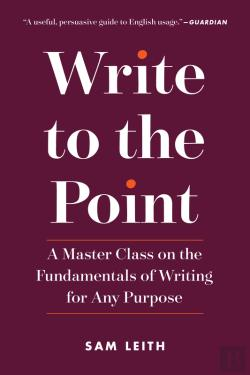 Bertrand.pt - Write To The Point