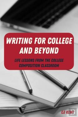 Bertrand.pt - Writing For College And Beyond
