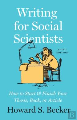Bertrand.pt - Writing For Social Scientists