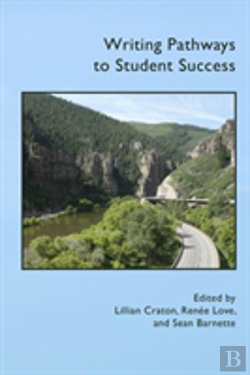 Bertrand.pt - Writing Pathways To Student Success