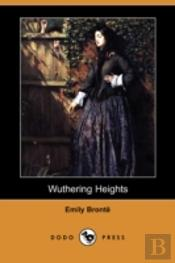 Wuthering Heights (Dodo Press)