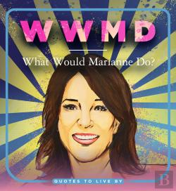 Bertrand.pt - Wwmd: What Would Marianne Do?