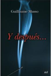 Y Despues...