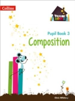 Bertrand.pt - Year 3 Composition Pupil Book