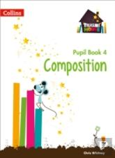 Year 4 Composition Pupil Book