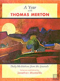 Bertrand.pt - Year With Thomas Merton