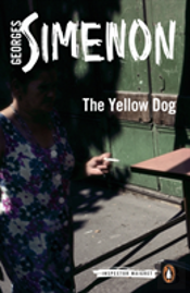 Yellow Dog The