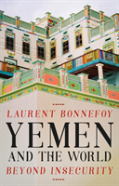 Yemen And The World