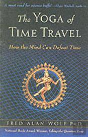Yoga Of Time Travel