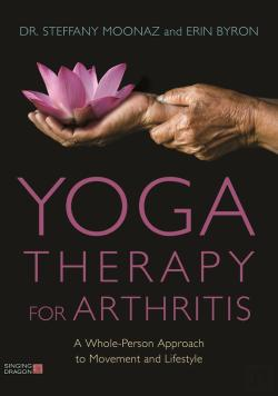 Bertrand.pt - Yoga Therapy For Arthritis