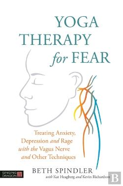 Bertrand.pt - Yoga Therapy For Fear