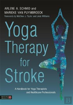 Bertrand.pt - Yoga Therapy For Stroke