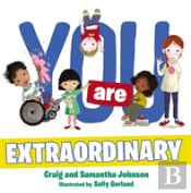 You Are Extraordinary