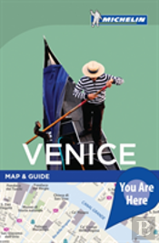 You Are Here Guide Venice