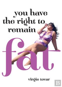 Bertrand.pt - You Have The Right To Remain Fat