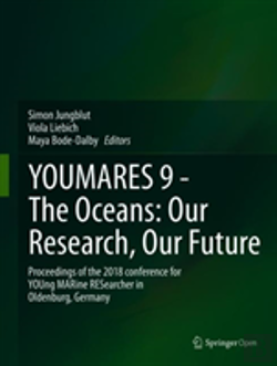Bertrand.pt - Youmares 9 - The Oceans: Our Research, Our Future