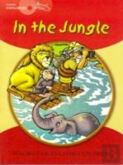Young Explorer 1: In the Jungle