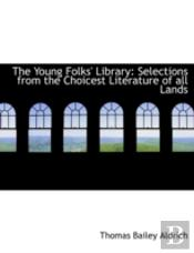 Young Folks' Library