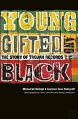 Bertrand.pt - Young, Gifted & Black
