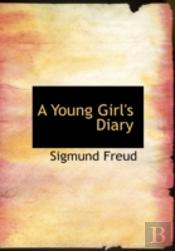 Young Girl'S Diary