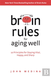Your Aging Brain