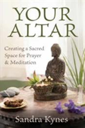 Your Altar