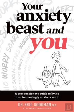 Bertrand.pt - Your Anxiety Beast And You
