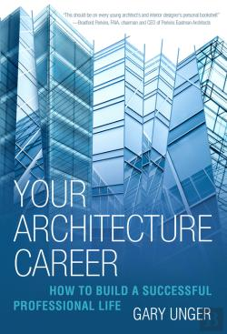 Bertrand.pt - Your Architecture Career