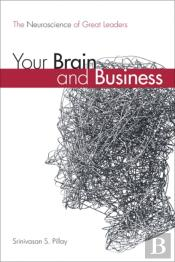 Your Brain And Business