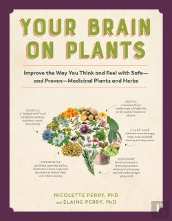 Bertrand.pt - Your Brain On Plants