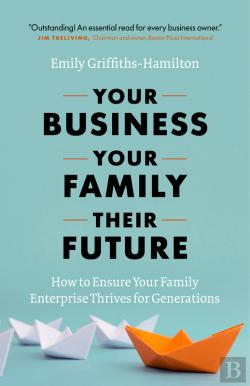 Bertrand.pt - Your Business, Your Family, Their Future