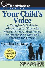 Your Child'S Voice