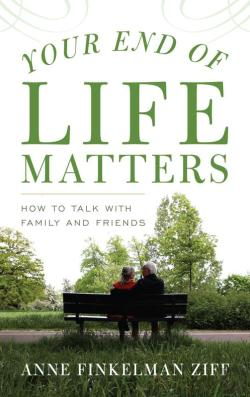 Bertrand.pt - Your End Of Life Matters