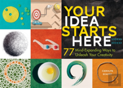 Bertrand.pt - Your Idea Starts Here