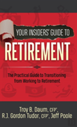 Bertrand.pt - Your Insiders' Guide To Retirement